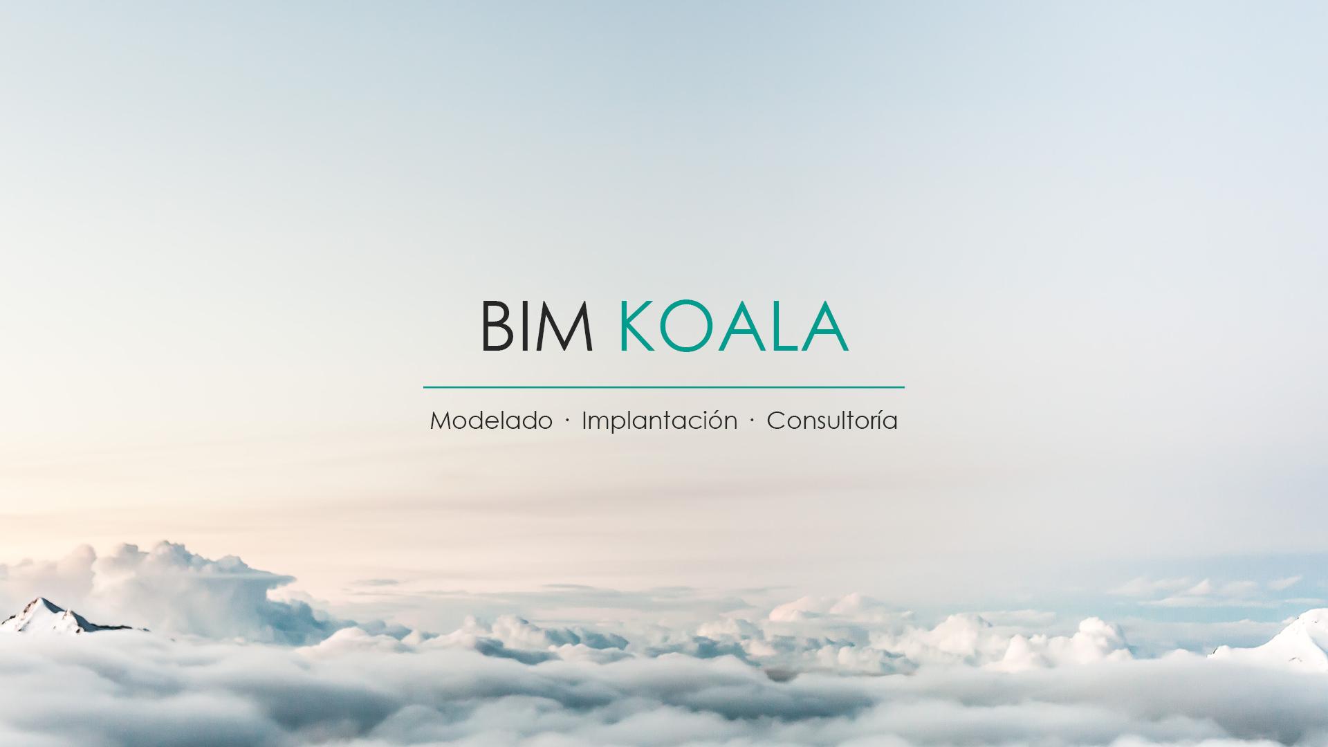 Koala_Dossier2019_1920x108016