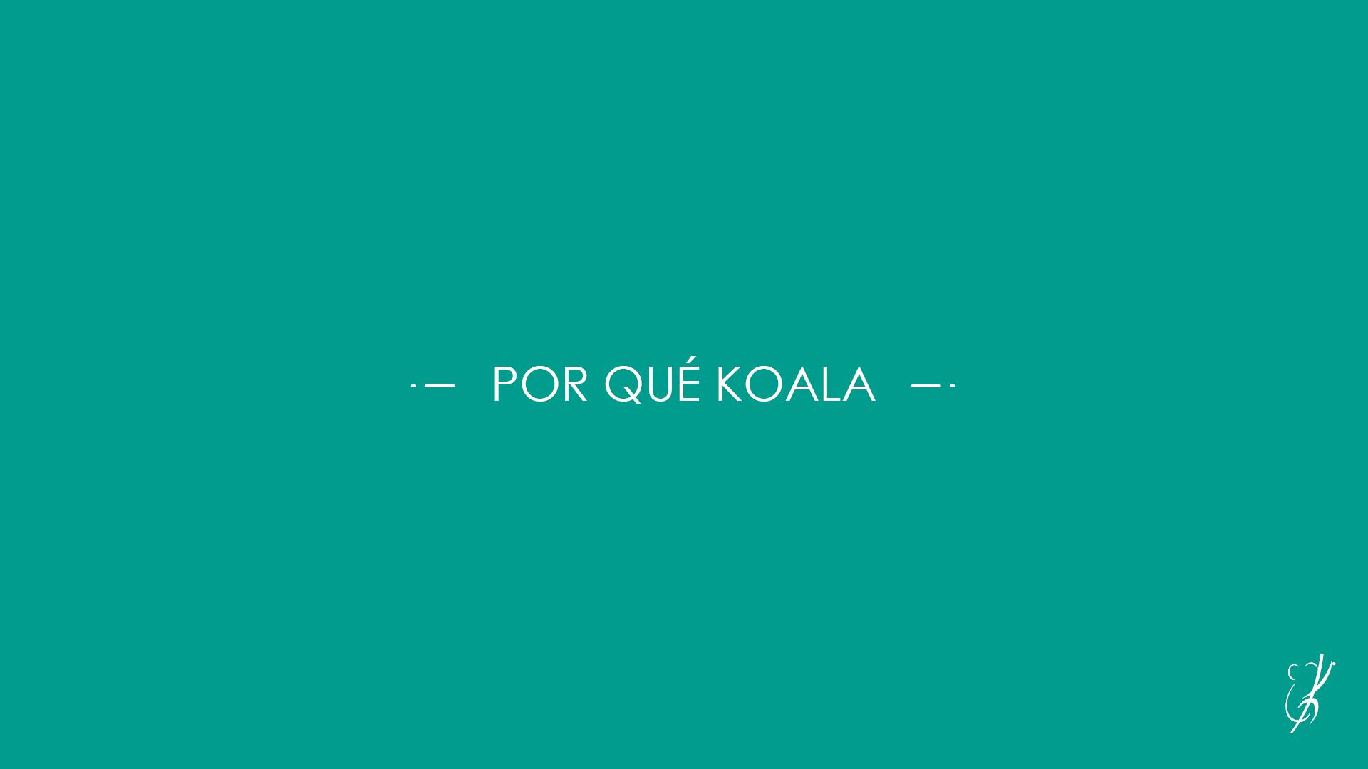 Koala_Dossier2019_1920x108027