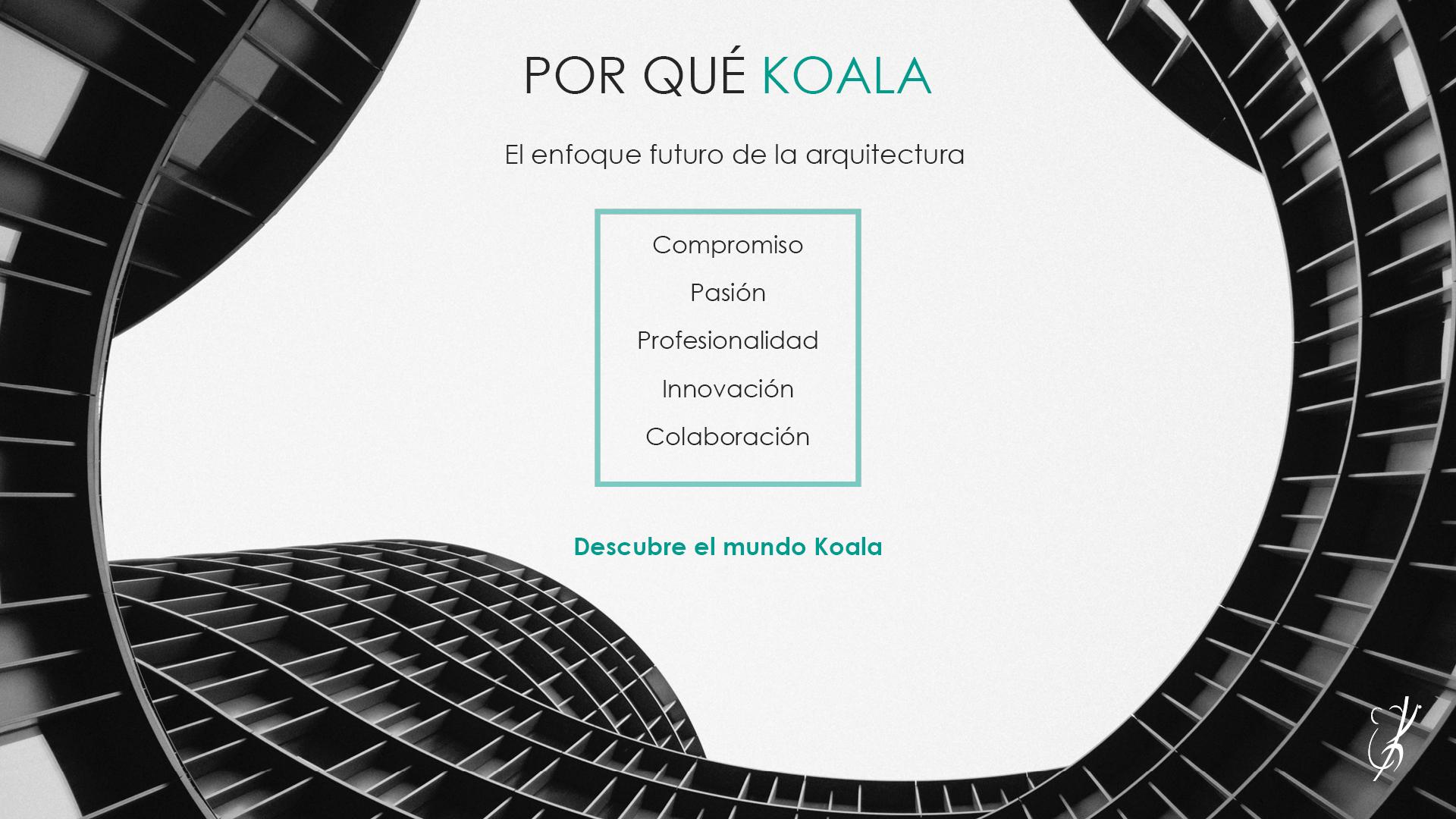 Koala_Dossier2019_1920x108028