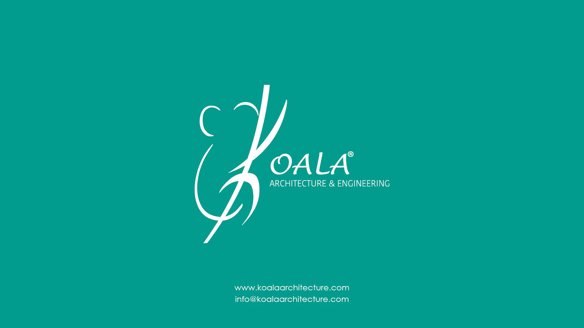 Koala_Dossier2019_1920x108029